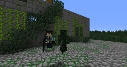 YomNetwork: ElitejumpYT YouTube Video/Channel Minecraft Project
