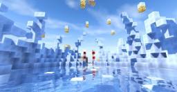 FrostCraft Creative Minecraft Server
