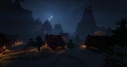 Powder 3.0 Minecraft