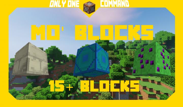 Code202 - Planet Minecraft