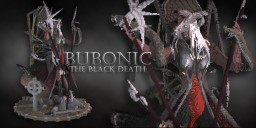 Bubonic - The Black Death