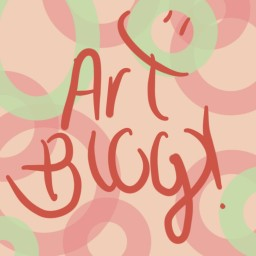 An ACTUAL Art Blog :3 Minecraft Blog Post