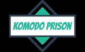 Komodo Prison Minecraft Server