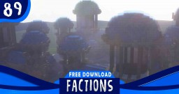 Minecraft - Factions Server Spawn World/Schematic [FREE DOWNLOAD] (89)