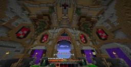 EpicTurtleCraft Minecraft Server