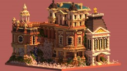 Whiterock Palace [Download]