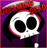 Dreaming Dead | A Pleasant PvP Texture Pack [x32] [1.7-1.8.9] [Red Edit] Minecraft Texture Pack