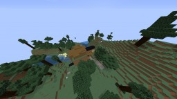 Jordan366MC's World [1.8] By Jordan366MC Minecraft