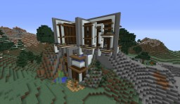 Best Aureliensama Minecraft Maps Projects With
