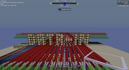 16KB HDD with filesystem detection and inner blocks of memory Minecraft Project