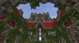 Bilderburg Minecraft Project