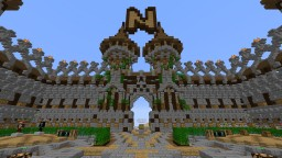 NeoGen PVP 1.11 (1.8 PVP) Factions, Crates, Head Hunting, mcMMO Minecraft Server