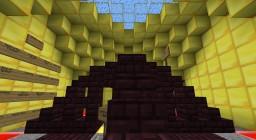 Mineworx Tekkit Classic Minecraft Server