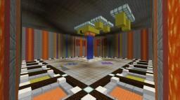 Kronos Survival - No PVP Survival Server [1.11] Minecraft