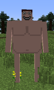 4 meter class titan