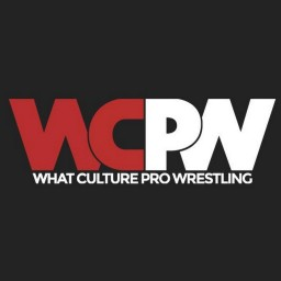 WCPW Textuer Pack