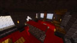 AFK Lobby Minecraft