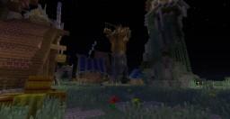 GhostSpirit Minecraft