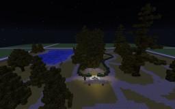 Builder Network: Creative Server Minecraft Server