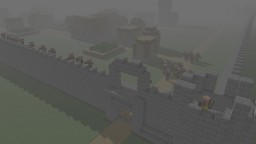The New Land Minecraft Blog
