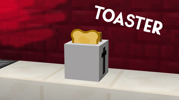 how to make a toaster