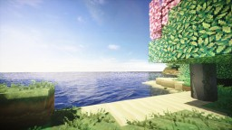 [1.13] [1.12] Annahstas Beastrinia Minecraft