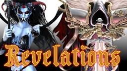 RevelationsMC Minecraft Server