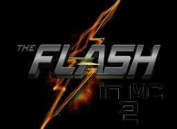 The Flash in MC 2 | Official Thread!