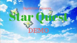 Star Quest DEMO