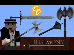 Hegemony Pack