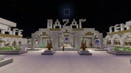 MineWonderLand Minecraft Server