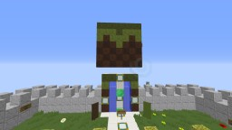 Collectors Domain Minecraft Server