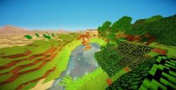 modern house inspiration!!! Minecraft Map & Project