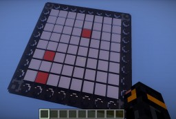 Working Launchpad Pro - Vanilla Minecraft Minecraft Project