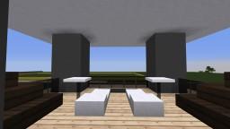 | Comeback to MC | Modern House | Cubed Creative | Ausx4 |