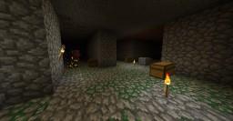 Endless Dungeon World