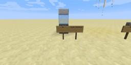 10 Furniture Ideas Minecraft Project