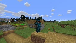 TheTristanTexture Minecraft Texture Pack