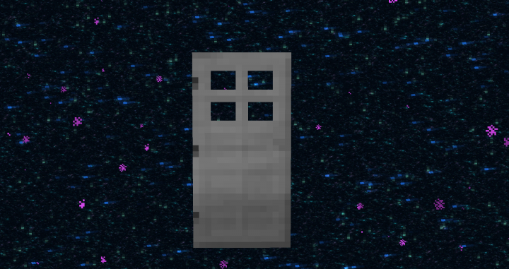 VR Imprisonment