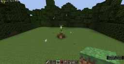 Legend of zelda adventure map Minecraft Map & Project