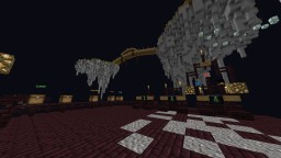 Party Factions - 24/7 - More! Minecraft Server
