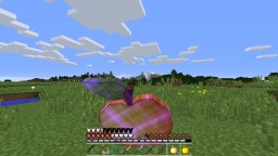 TheTristanTexture 2 Minecraft Texture Pack