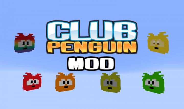 Old Mod Image