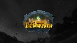 The Warpath - Factions - Runes - Custom Enchantments - McMMo Minecraft Server