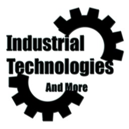 Industrial Technologies and More Mod Minecraft Mod