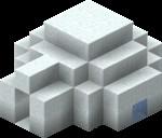 Minecraft Herbalism Shop Tutorial part 1 Minecraft Blog