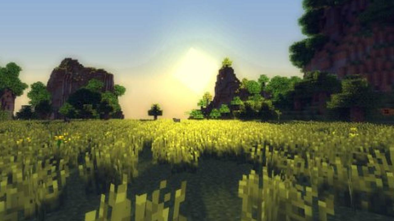 Crafting dead minecraft project for Crafting dead server download
