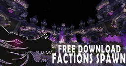 Factions spawn map 97