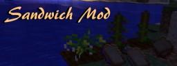[1.12.2] Sandwich Mod Minecraft