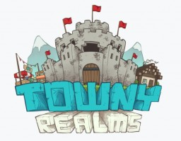 Free *VIP rank, Today only!  NEW IP: Realms.Network Minecraft Server